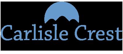 Carlisle Crest Apartments