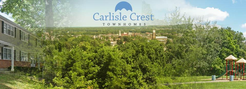 Carlisle-Crest-Apartments