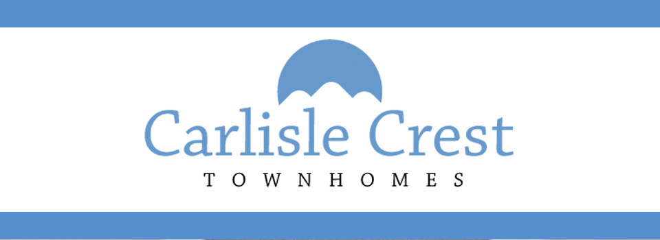 Come-Experience-Carlisle-Crest-Townhomes2